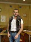 ruslan, 29  , Cherkessk