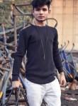 Gaurav, 28  , Shyamnagar