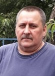 Vladimir, 55  , Sjolokhovskij