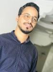 mohamed cheikh, 23  , Nouakchott