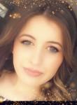 aida, 18  , Belidzhi