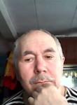 vyacheslav, 62  , Bolshoe Murashkino