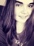 Marina, 18  , Zilair