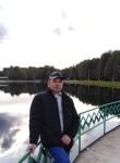 Ruslan, 50  , Vodnyy