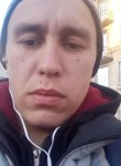 Vasiliy, 30  , Moscow