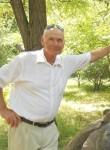 Petro, 66  , Mykolayiv (Lviv)