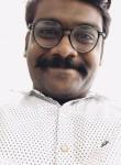 sahal hafneedh, 21, Cochin