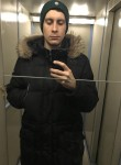 grigoriy, 30, Zheleznodorozhnyy (MO)
