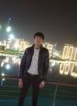 Oybek , 32, Tashkent