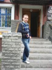 Igor, 39, Ukraine, Kharkiv