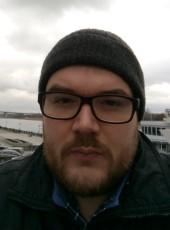 Pasha, 35, Russia, Rostov-na-Donu