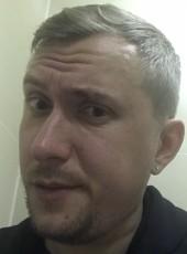 Evgeniy, 29, Russia, Khabarovsk