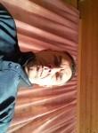 Anatoliy, 46  , Tomsk