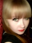 Evgeniya, 34  , Rayevskaya
