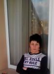 Elena, 39  , Sevastopol