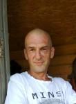 Denis, 39  , Lahoysk