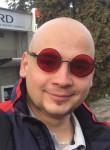 Ödön, 29  , Targu-Mures