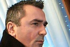Phedon, 44 - Just Me