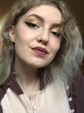 Lera, 19, Ukraine, Odessa