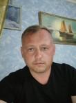 Oleg, 36  , Novocherkassk