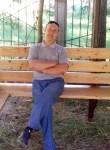 Andrey, 53, Nizhniy Novgorod