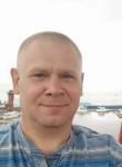 Dmitriy, 47  , Arsenev