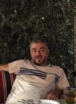 Ahmad, 40  , Beirut