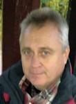 Vyacheslav, 47, Kherson