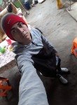 Sergio, 22  , Chimbote