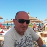 Rony, 50  , Prizren