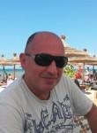 Rony, 50, Nis