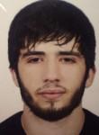 Ibo , 18  , Karabulak