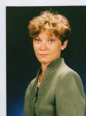 Marina Usacheva, 50, Russia, Krasnokamensk