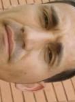 Antonio, 49  , Pinoso