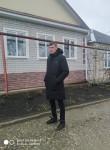 Sergey, 35  , Blagodarnyy