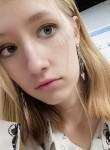 Nika, 19, Vladivostok