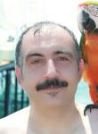 Sakir, 42  , Isparta