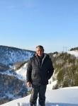 Andrey, 56  , Krasnoyarsk