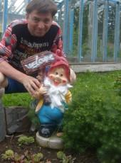 Nikolay, 47, Russia, Novyy Urengoy