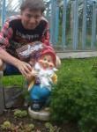 Nikolay, 47  , Novyy Urengoy