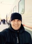 pasha, 30  , Omsk