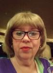 Світлана , 60, Kiev