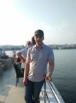 Aleksandr, 38  , Baku