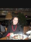 Natalya, 34, Kstovo