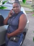 Cassandra, 42  , Laventille