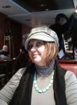 Liya, 49  , Artemivsk (Donetsk)