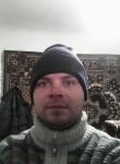 Олег, 29 лет, Білгород-Дністровський