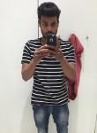 Vishal Nayan, 27  , Daltenganj