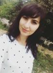 Аліса , 28, Ternopil