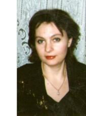 Galina Alekseevna, 55, Russia, Moscow